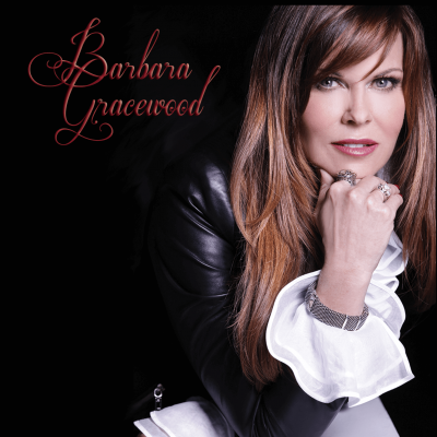 Barbara-Gracewood---CD-Cover1