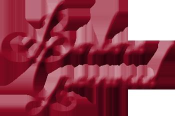 Barbara gracewood